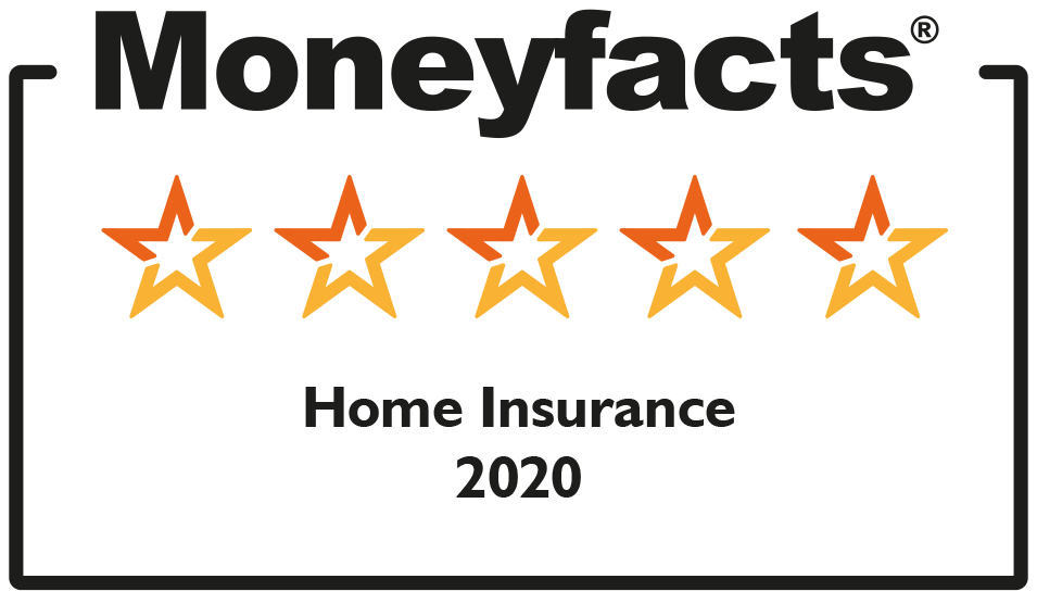 moneyfacts home